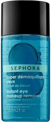 Sephora Collection COLLECTION - Instant Eye Makeup Remover