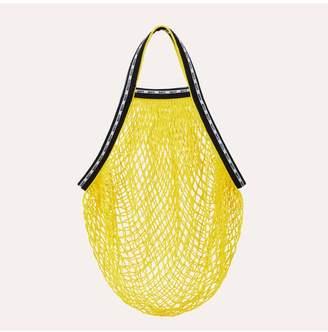 Maje Fisher Bag