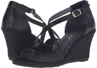 David Tate Salma Women's Sandals