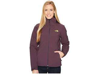 The North Face ThermoBalltm Triclimate Women's Coat