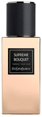 Saint Laurent Supreme Bouquet – Eau de Parfum