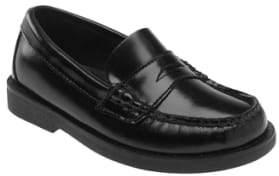 Sperry Kids 'Colton' Loafer