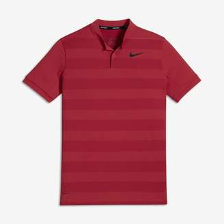 Nike Zonal Cooling Older Kids'(Boys') Golf Polo Shirt
