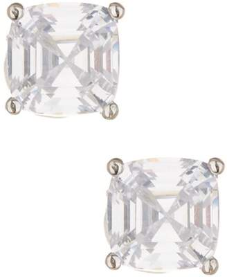 Nordstrom Rack Asher CZ Stud Earrings