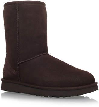 d2df0d4efcd cheapest dark brown ugg boots a3404 1f85d
