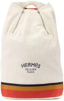 Hermes Pre-Owned Cavalier One shoulder bag