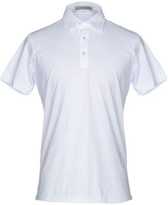 Jeordie's Polo shirts