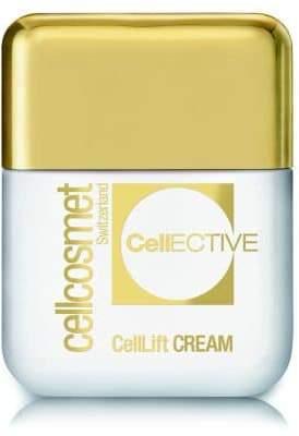 Cellcosmet Switzerland CellLift Cream Light/1.7 oz.