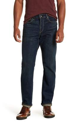 Rag & Bone Fit 3 Straight Leg Jeans