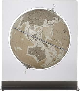 Zoffoli Aria Desk Globe