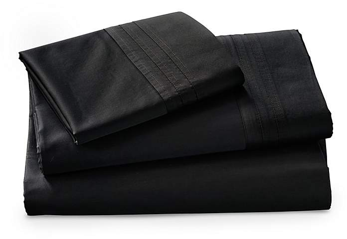 Fitted Sheet, California King