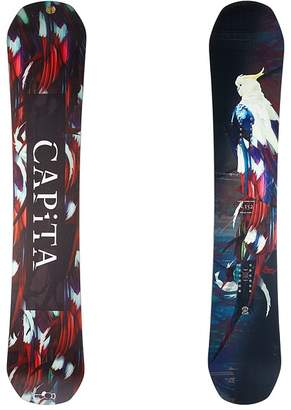 Equipment Capita Birds of a Feather 152 mm Snowboards Sports