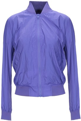 Love Moschino Jackets - Item 41841746HT