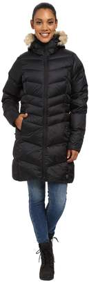 Mountain Hardwear Downtowntm Coat Women's Coat