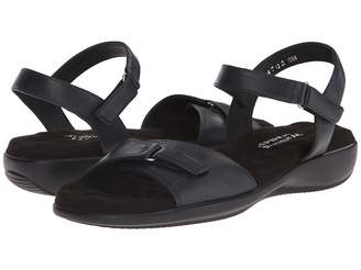 Walking Cradles Sky-3 Women's Sandals