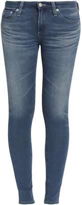AG Adriano Goldschmied Denim pants - Item 42689648VR