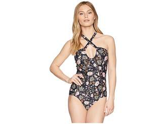 O'Neill Colleen One-Piece