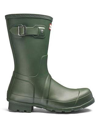 77f5159e874d S Oliver Mens Boots - ShopStyle UK