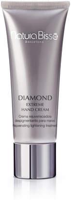 Natura Bisse Diamond Extreme Hand Cream, 2.5 oz.