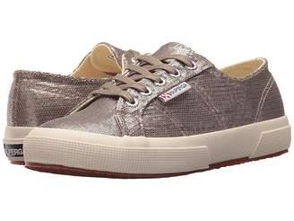 Superga 2750 Microsequinw Sneaker