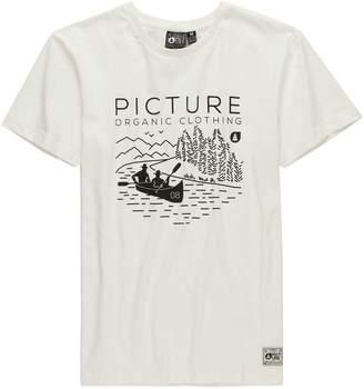 Picture Organic Chattooga Shirt - Men's