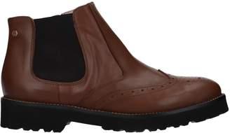 Cuplé Ankle boots - Item 11541279UQ