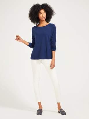 Reagh Cashmere Sweater