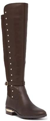 Vince Camuto Pelda Riding Boot