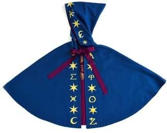 Lovelane Wizard Cloak
