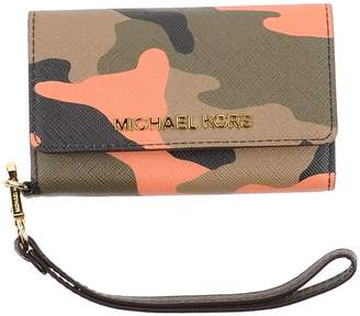 MICHAEL Michael Kors Hi-tech Accessories