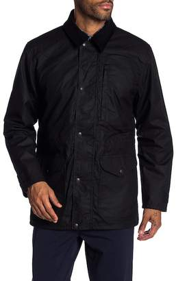 Filson Mile Marker Jacket