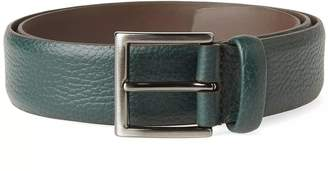 Andersons Anderson's Grain Leather Belt
