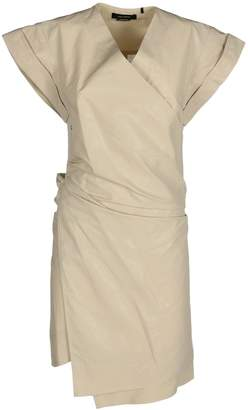 Isabel Marant Haiti Dress