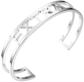 "ADORNIA Extra"" cuff bracelet"