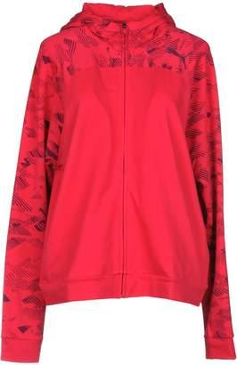 Puma Sweatshirts - Item 12194573WV