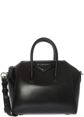 Givenchy Classic Tote