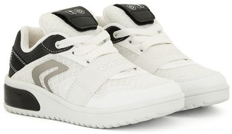 Geox Kids Xled sneakers