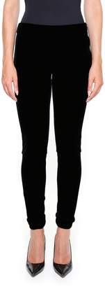 Tom Ford Skinny Trousers
