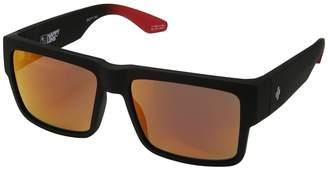 Spy Optic Cyrus Sport Sunglasses