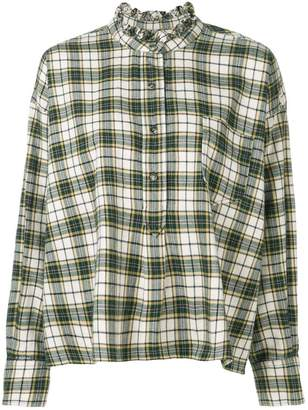 Etoile Isabel Marant Dresden shirt