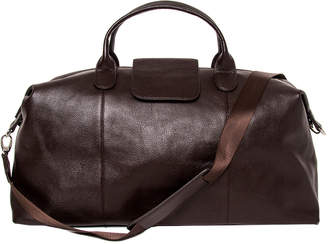 Co Brouk & Stanford Duffel Bag