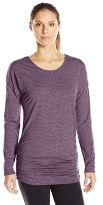 Lucy Women's Manifest Tunic $22.32 thestylecure.com