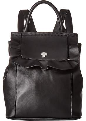 Nine West Clean Living Backpack Backpack Bags
