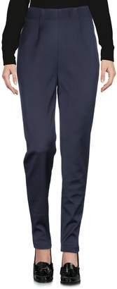 Keepsake Casual pants