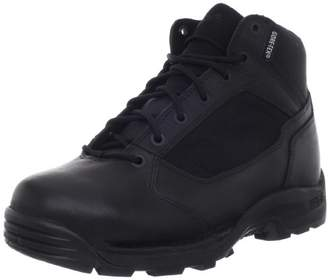 Danner Women's Striker Torrent 45 Work Boot