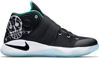Nike Kyrie 2 Skateboard (GS)
