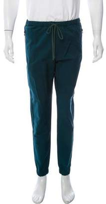 3.1 Phillip Lim Flat Front Joggers w/ Tags