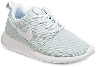 Nike Women's Roshe One Sneakers