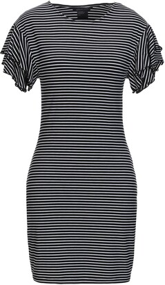 Armani Exchange Short dresses - Item 34909083RH