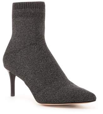 Pour La Victoire Daphne Ankle Bootie